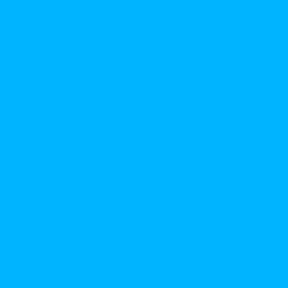Temps de séchage aux UV