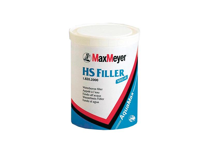 AquaMax HS Filler
