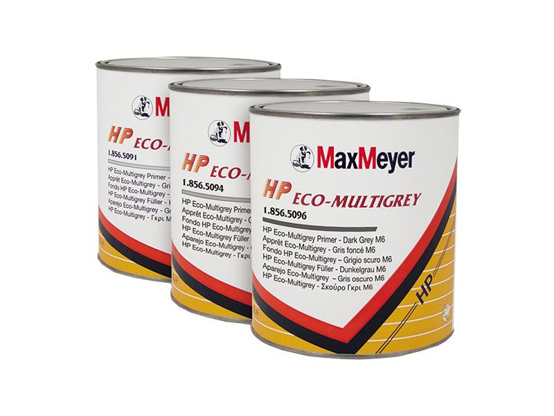 Apprêt Hp Eco-Multigrey