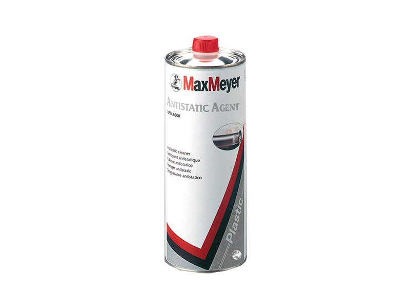Antistatic Cleaner