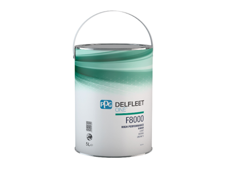 Liant UHS Forte Tension Delfleet One®