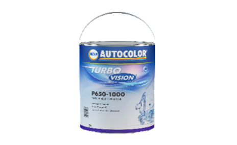 Liant UHS Forte Tension Turbo Vision®